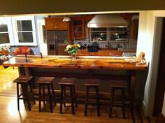 YOUR Custom 24  28 Square Reclaimed Rustic and by timelessjourney, $100.00