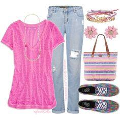Fashion Cents #6