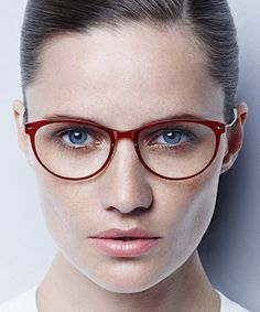 33e8f06c6a5 Buy LINDBERG 6520 eyeglass frames