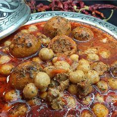 Analı Kızlı Tarifi 1 Turkish Recipes, Italian Recipes, Ethnic Recipes, Fish And Meat, Fish And Seafood, Turkey Today, Turkish Sweets, Turkish Kitchen, Fruit In Season
