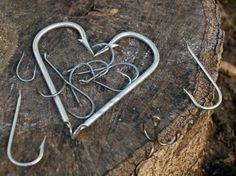 romantic fishing pics - Google Search