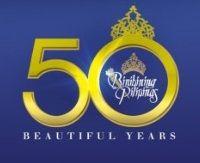 50th Binibing Pilipinas (Miss Philippines)