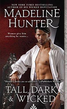 Tall, Dark, and Wicked (Wicked Trilogy) by Madeline Hunter http://www.amazon.com/dp/B00SI026DS/ref=cm_sw_r_pi_dp_tTGewb1FJ8RZK