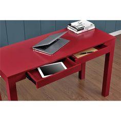 Wade Logan® Salma Writing Desk