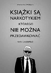 ZGADZA SIĘ... Poetry Quotes, Book Quotes, Art Quotes, Funny Quotes, I Love Books, My Books, Motto, Book Worms, Quotations