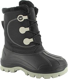fa56a46d658 HiTec Womens Cornice Hiking M US     Read more at the image link. (This is  an affiliate link)