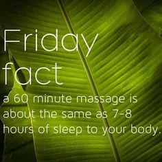 Give massage a try, you wont regret it! Give massage a try, you wont regret it! Getting A Massage, Good Massage, Massage Room, Spa Massage, Massage Therapy Rooms, Massage Funny, Massage Table, Relax, Friday Facts