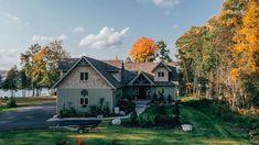 Custom Home Designs, Custom Homes, Design Your Dream House, House Design, Types Of Customer Service, Linwood Homes, Wine Cellar Basement, Sight Lines, Luxury Estate
