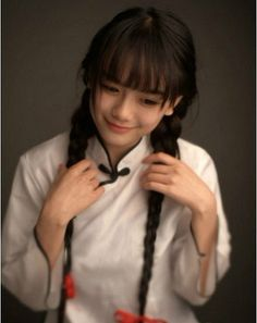 #hotgirlchina