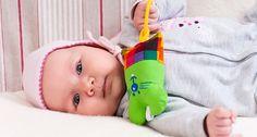 Fler MAG: Co je dobré vědět o hračkách