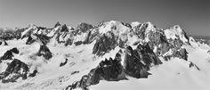 https://flic.kr/p/JqD4Fo | photo montagne panoramique  / le massif du mont-blanc vu du ciel | le massif du mont-blanc vu cirque du glacier du tour  pour info une série de photos prise d'un ulm entre 3000 et 5000m d'altitude  www.flickriver.com/photos/boillon_christophe/ PS Mes photos ne sont pas libres de droits . Pour toute utilisation me contacter par mail n° siret 522 963 438 00018 - code ape : 9003A toute reproduction interdite sans mon accord articles L131-2 & L131-3 du cpi