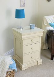 Cadence Bedside Cabinet with Four Drawers http://solidwoodfurniture.co/product-details-pine-furnitures-2902-cadence-bedside-cabinet-with-four-drawers.html