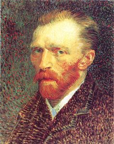 Watch this 60 Minutes segment about Vincent Vangogh, new thoughts on his life and how he died, stunning!