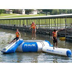 Rave Sports Splash Zone Plus   Overstock.com