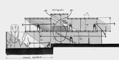 Gallery - RR House / Delfino Lozano - 26