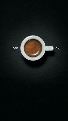 Coffee Is Life, I Love Coffee, Coffee Art, Coffee Break, My Coffee, Coffee Drinks, Morning Coffee, Coffee Shop, Coffee Lovers