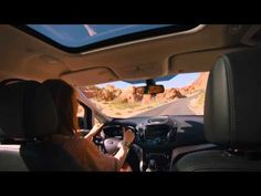 Check Out This Promotion For The Ford C-Max Hybrid http://keywestford.com/news/view/693/Check_Out_This_Promotion_For_The_Ford_C_Max_Hybrid.html?source=pi
