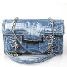 https://www.google.com.cy/search?q=dior evening bags