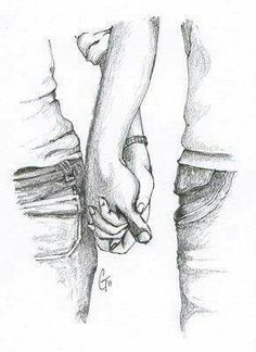 Drawing People Romantic-Couple-Pencil-Sketches-and-Drawings - Romantic Couple Pencil Sketches and Drawings are perpetually my favorite category of love pictures. Creating romantic sketch may be a nice pencil design. Romantic Couple Pencil Sketches, Cute Couple Drawings, Cute Sketches Of Couples, Pencil Sketches Of Love, Love Sketch, Drawings Of Couples, Pencil Art Love, Hugging Couple Drawing, Drawings Of Love