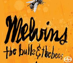 The Melvins formed in 1983, kicking off what would be a seismic shift in heavy music and focusing the epicenter of modern music firmly on the Pacific Northwest for the next decade plus.  The band blended punk, metal, hard rock to...