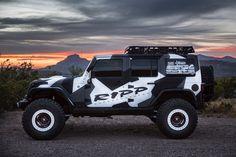 Jeep Cars, Jeep 4x4, Jeep Truck, Chevy Trucks, Jeep Wrangler Rubicon, Jeep Wrangler Unlimited, Custom Jeep, Custom Trucks, Audi R8