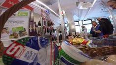 Toilettenblog.at geht einkaufen | #ToiletShopping