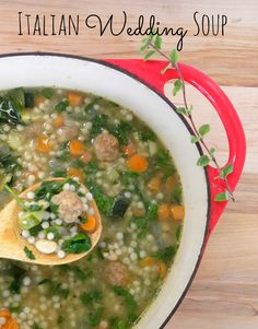 ... of Deliciousness on Pinterest | Stew, Soups and Chicken And Dumplings