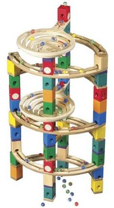 72 Best Marble Runs Toy Images In 2014 Marble Runs Baby