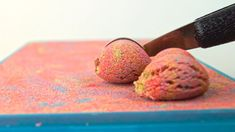 Kinetic Sand Fast Reverse Cutting Satisfying Compilation 8 Kinetic Sand, Satisfying Video, Videos