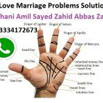 Husband-wife relationship problem in Quran 00923023429548 Islamabad - Local Ads - Free Classifieds and Job Ads in Pakistan Marriage Problems, Relationship Problems, Before Marriage, Love And Marriage, Marriage Astrology, Local Ads, Love Problems, Jobs In Pakistan