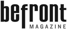 Emerge Competition Winners | BeFront Magazine