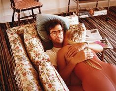 Stephen Shore, Texas, 1974