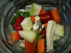 DSCF9219 Celery, Vegetables, Food, Canning, Meal, Essen, Vegetable Recipes, Hoods, Meals