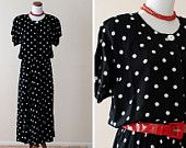 10% off all Featured Shops  http://www.etsy.com/treasury/MjAwMDQwMzF8MjcyNDYyNjExNA/simply-the-best-black-beauties?index=1_uid=  Simply The Best Black Beauties by Jessica on Etsy