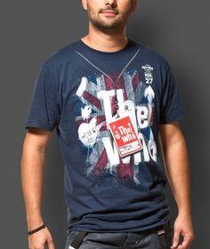 Camiseta Hard Rock Café: The Who Signature Series 27 - BEDDO::Anuncios Clasificados Gratis en Colombia