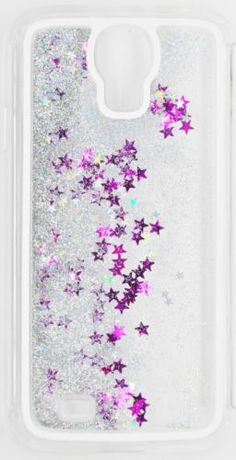 Glitter-Bling-Stars-Or-Hearts-Liquid-Samsung-Galaxy-S4-S5-S6-NOTE-2-3-4-Case