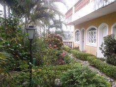 Casa  residencial à venda, Jardim Cinira, Itapecerica da Serra.