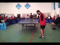 Ibrahim Elhoseny spielt Tischtennis ohne Arme | Dravens Tales from the Crypt - http://www.dravenstales.ch/ibrahim-elhoseny-spielt-tischtennis-ohne-arme/