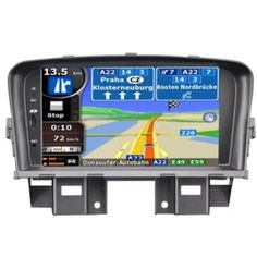 "Saddle 7"" Car DVD for Chevrolet Cruze LACETTI II with GPS Can-Bus Analog TV Radio RDS Bluetooth USB iPod by Saddle. $400.00. 16: 9 High Definition, Fully Motorized 2 Din Car Dvd Player With Touchscreen Compatible With Mp4/Divx/Dvd/Vcd/Svcd/Cd/Mp3/Cd-R-Rw Etc. Bluetooth. Rds Function(For European Countries ) Multi-Function Ir Remote Control And Instruction Manual Included Compatible With Multi-Languages. Subtitle Video And Audio Output, And Rear Monitor Video Rearview Mirror Both ..."