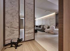FOLK DESIGN | TAIPEI ART HOUSE