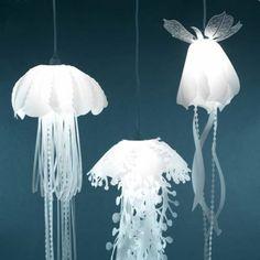 kinderzimmerlampen wandlampe deckenlampe kinderlampe schreibtischlampe medusen