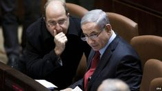 Israel's PM seeks early election - http://www.baindaily.com/israels-pm-seeks-early-election/