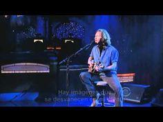 ▶ Without You - Eddie Vedder (Subtitulada Español) - YouTube