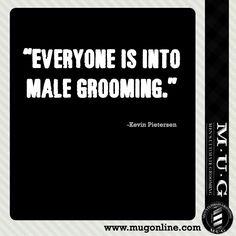 Barber Shop Gilbert Az : ... moustache trim # chandler # az # gilbert az # glendale az # mesa az