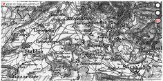 Coldrerio TI Historische Karten Routenplaner http://ift.tt/2t0aRgz #geoportal #mapOfSwitzerland