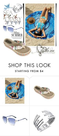 """""""T 14"""" by jecakns ❤ liked on Polyvore"""