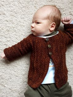 Ravelry: knitorious' Demne