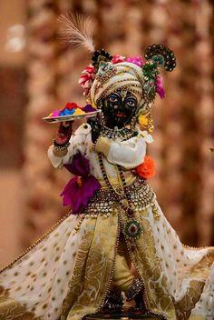 Radha Krishna Holi, Krishna Lila, Little Krishna, Cute Krishna, Krishna Radha, Lord Krishna Hd Wallpaper, Radhe Krishna Wallpapers, Lord Krishna Images, Radha Krishna Pictures