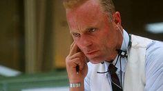 Apollo 13 - Ed Harris Apollo 13 1995, Steve Buscemi, Walter Payton, Drew Barrymore, Robin Williams, Law, Jackson, Brother, Movies