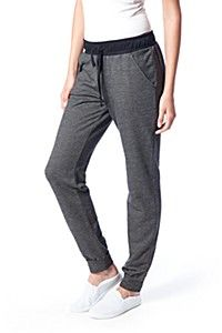 Shop all the latest ladies, mens & kids fashion at mrp clothing online now! new styles added weekly, including dresses, denim, shoes and accessori Jogger Pants, Joggers, Sweatpants, Kids Fashion, Clothespins, Denim, Lady, Casual, Summer